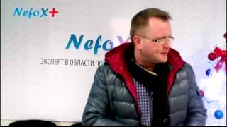 Видеоотзыв компании ООО