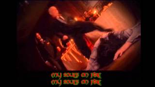 The Profit Of Doom video with lyrics (Type O Negative)