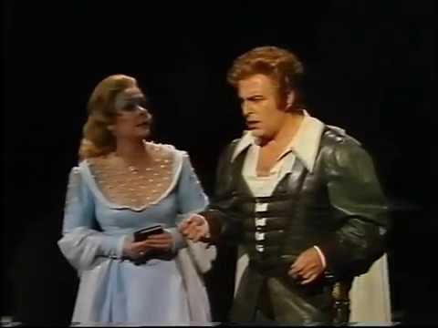 Die Meistersinger von Nürnberg - 1. + 2. Akt (Staatsoper Berlin 1980, Suitner, Adam, Wenkoff, Leib)