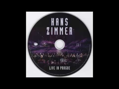 05 - Hans Zimmer Live (HQ) - The Lion King Medley