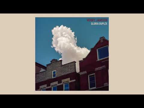 Henry Jamison - Reading Days (Audio) Mp3