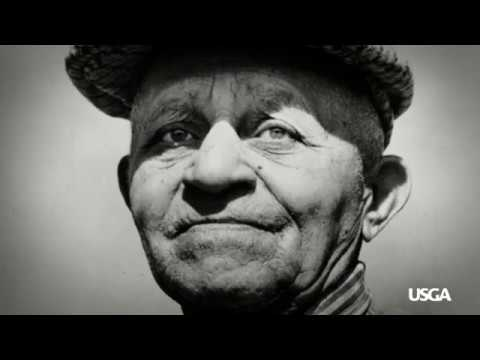 USGA Golf Journal: Shippen and Shinnecock Make Remarkable History
