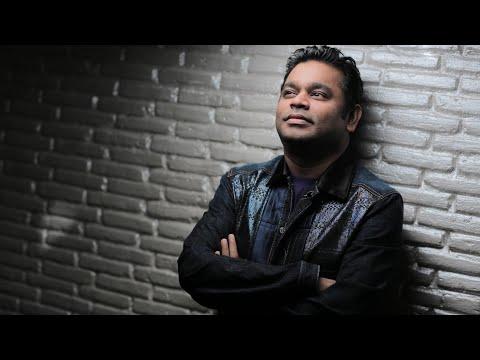 AR Rahman Instrumental Music Collection | Night Shift Melody
