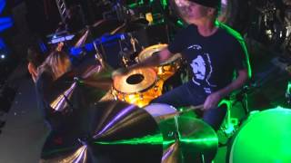Chad Smith - Since I