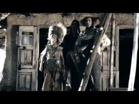 Michael Jackson   Carlos Santana   Whatever Happens Official Video