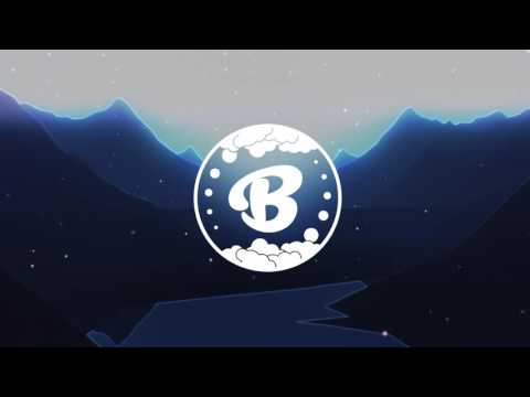 B3nte, Mike Emilio & James Wilson - Rogue