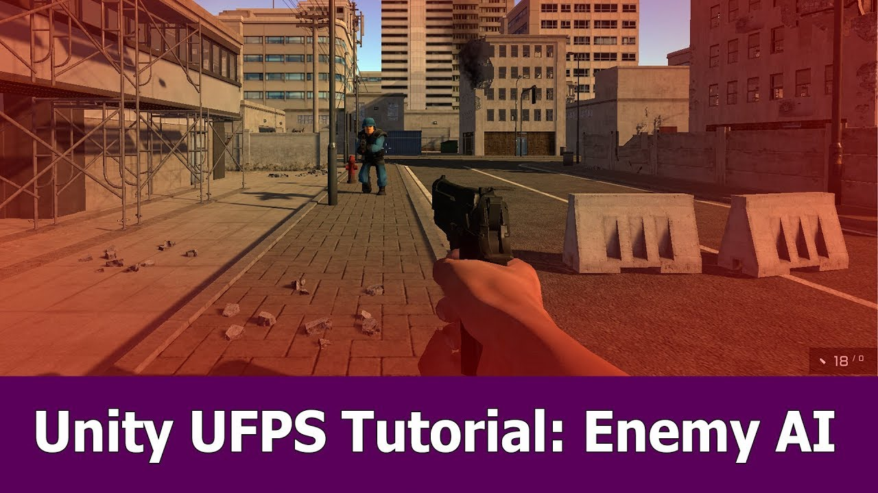 ufps ultimate fps free download