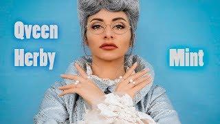 Qveen Herby - Mint [Legendado]