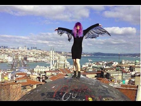 Walks of Turkey - Istanbul walking tour! Blue Mosque, Hagia Sophia, travel tips