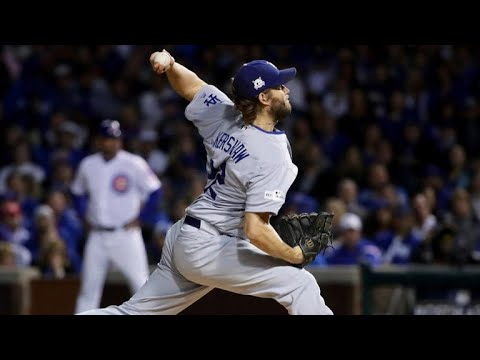 Los Angeles Dodgers take on the Houston Astros