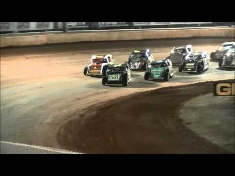Golden Isles Modified Feature  2/5/2015