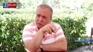 Ռուսական կողմն առնվազն վարչապետի մակարդակով պետք է ներողություն խնդրեր հայ ժողովրդից