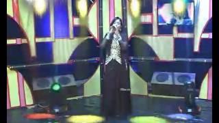 Shaiza Marvi