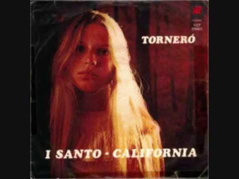 le più belle canzoni italiane anni 70 (parte 1)