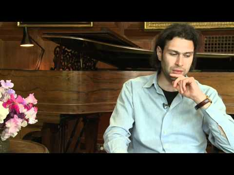 Don Giovanni: Vladimir Jurowski on Mozart's Masterpiece Don Giovanni