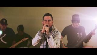 "Satellites - ""Thread""  - Official Music Video"