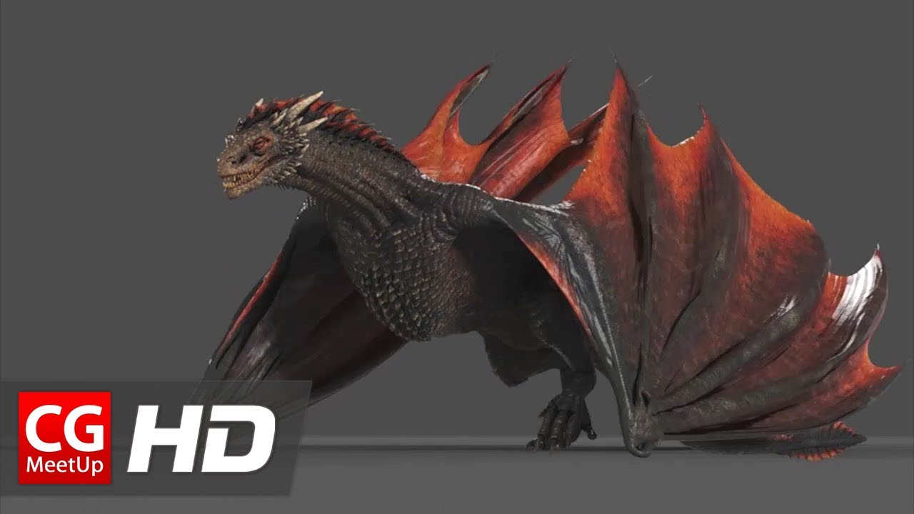 game of thrones season 5 dragons youtube background