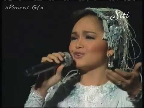 Siti Nurhaliza - Konsert SATU : 02/20