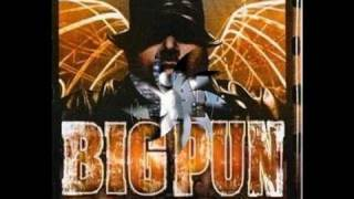 Delinquent Habits   Western Ways 2 feat  Big Pun, Beatnuts