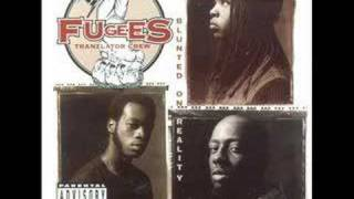 Watch Fugees Some Seek Stardom video