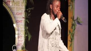 AKANDOLINDOLI COMEDY SHOW  With Comedian ZUZU. New Ugandan Comedy 2017 HD