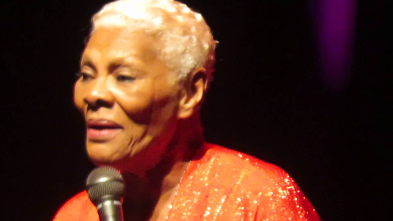 Heartbreaker dionne warwick youtube