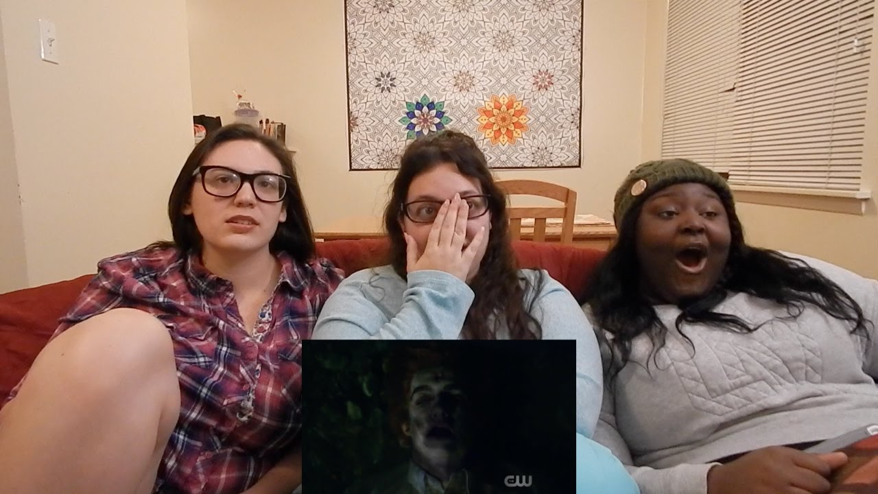 Download Riverdale - 1x01 The River's Edge Reaction and Review
