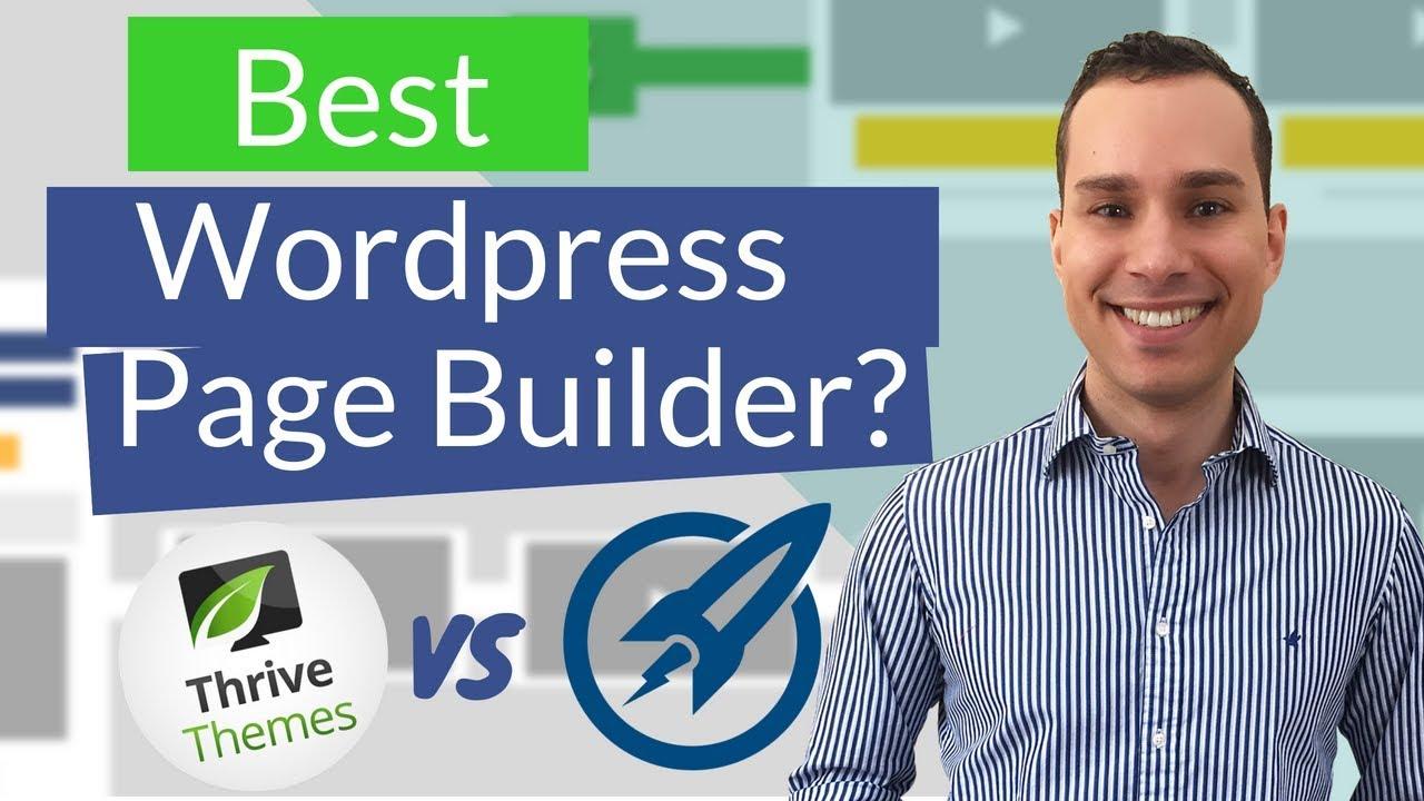 best wordpress page builder funnel showdown optimizepress vs thrivebest wordpress page builder funnel showdown optimizepress vs thrive themes (optimize wins?)