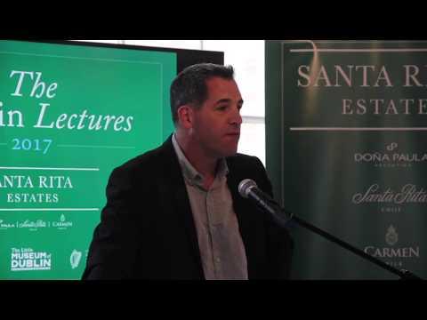 Mark Duncan  - Heffo's Army & the Rise of Dublin GAA