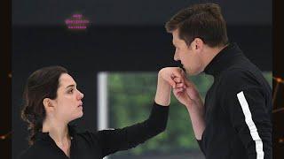 Евгения Медведева станет женой Александра Энберта в постановке Авербуха
