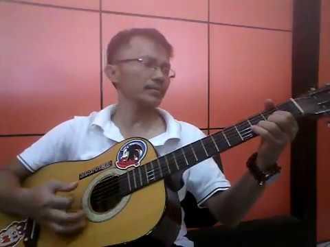 Andre SY - Bia Bapisah