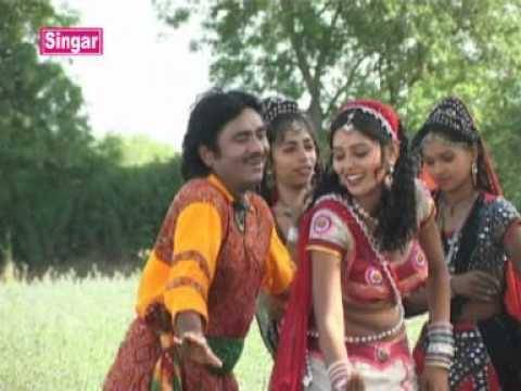 Methu Boline Maya Na Lagad_Love Song_Chhel Vanjhari