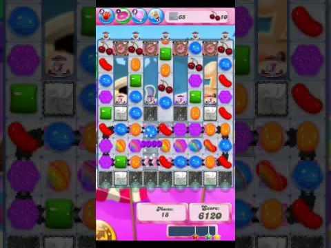 Candy Crush Wieviele Level 2020