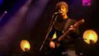Arctic Monkeys - Fluorescent Adolescent (Live @ Glastonbury)