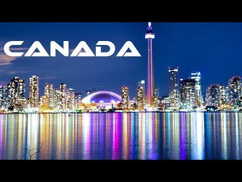 Fun Things to do in Toronto Canada