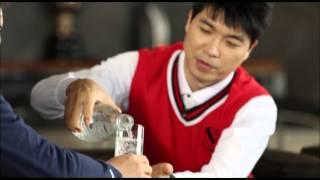 소다스트림-최혜영 박수홍의 9988(김동규)