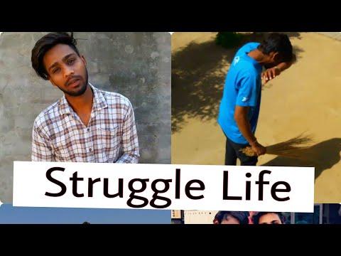STRUGGLE LIFE || END || ABRAAM || MODEL M...