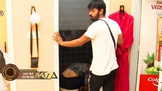 Bigg Boss 2 Tamil - Day 61 Morning Masala Full Episode Highlights   Bigg Boss Today Promo
