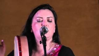 Valentina Ferraiuolo & Trillanima - So
