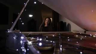 Rachel Fabri - Oh Holy Night...