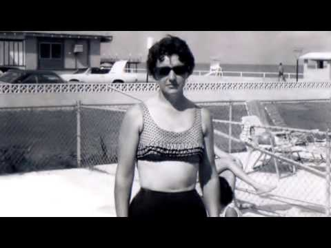 Remembering Peggy Ann Stewart Lyles