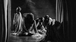 The Ten Commandments - (Cecil B. De Mille, 1923) [2/5]