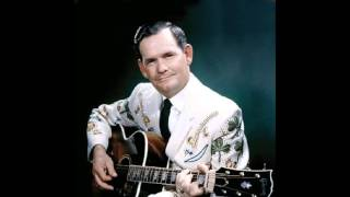Hank Locklin - There