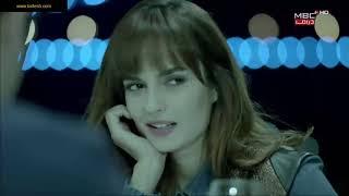 مسلسل شارع السلام الحلقة 33جزء الاول مترجم للعربية