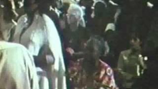 EVIDENCE OF REVISION Part 5. The RFK Assassination, MK ULTRA & the Jonestown Massacre. 6 of 11