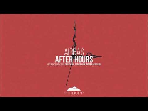 Airbas - After Hours (Original Mix)