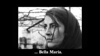 Fratelli Mancuso & Antonio Marangolo: Bella Maria.