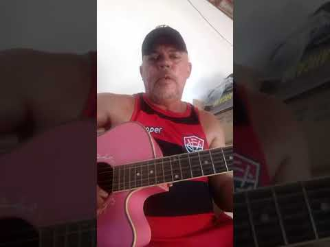 Deus meu Deus: Pastor Carlos Lustosa