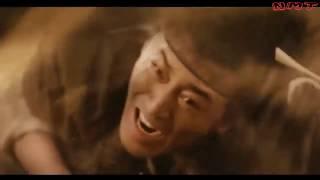 Độ Ta Không Độ Nàng [ Khánh Phương ] Phim Võ Thuật: Thanh Xà Bạch Xà