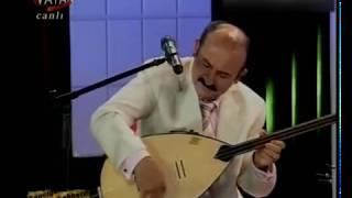 Neşet Abalıoğlu Ankarada Yedim Taze Meyvayı